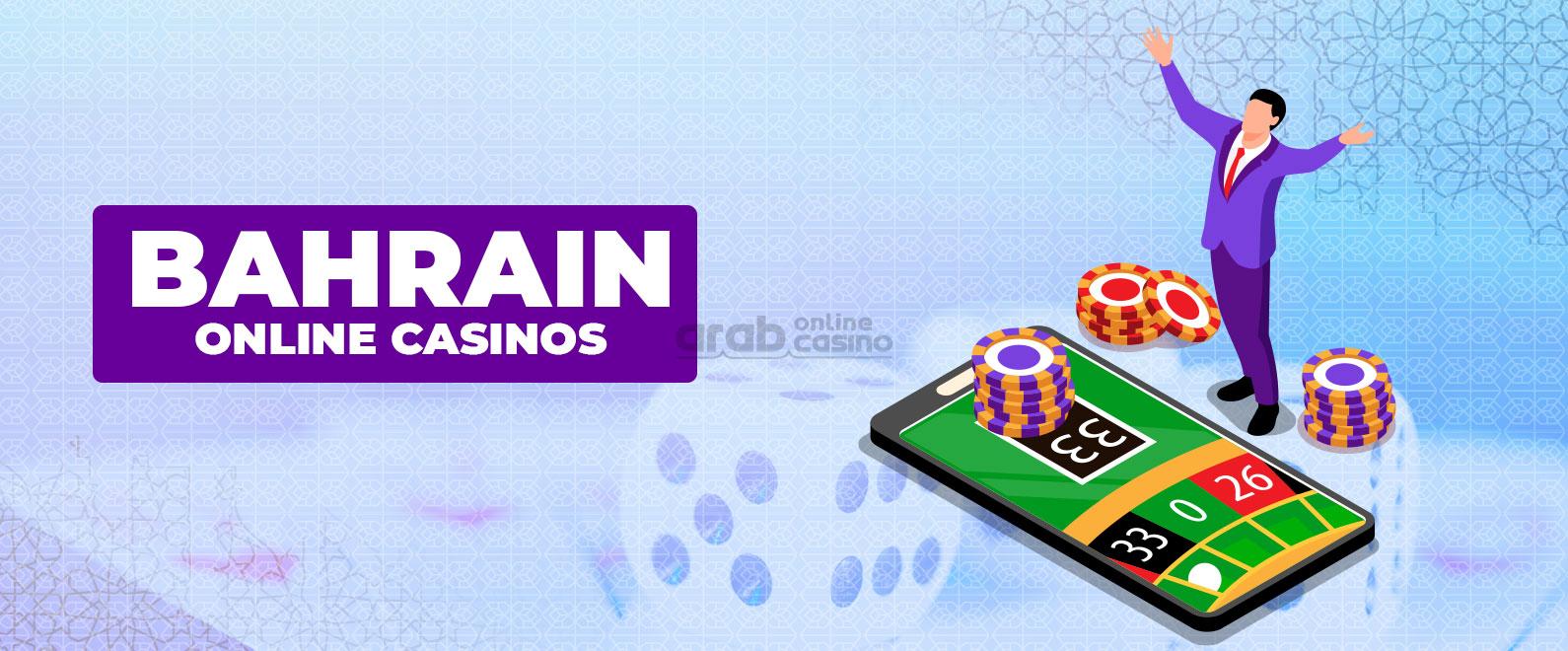 bahrain casinos