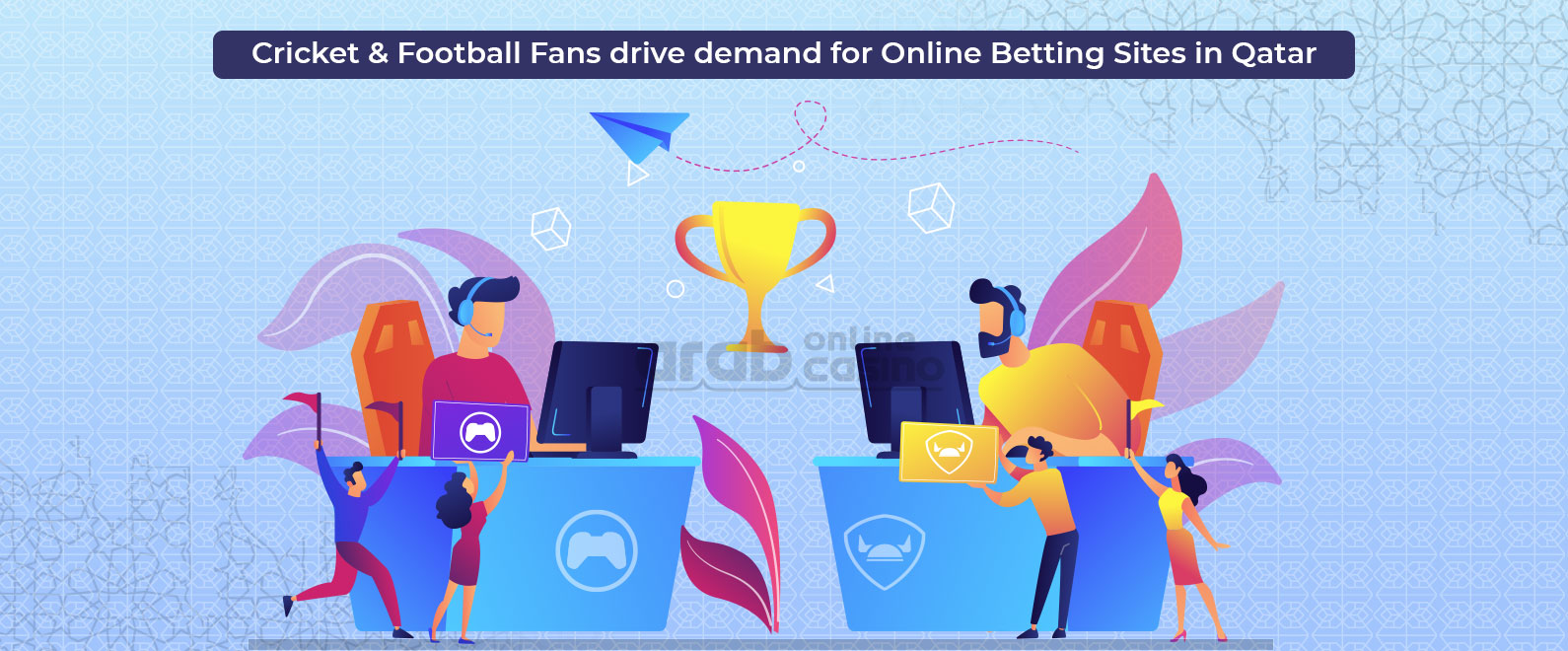 cricket and football betting
