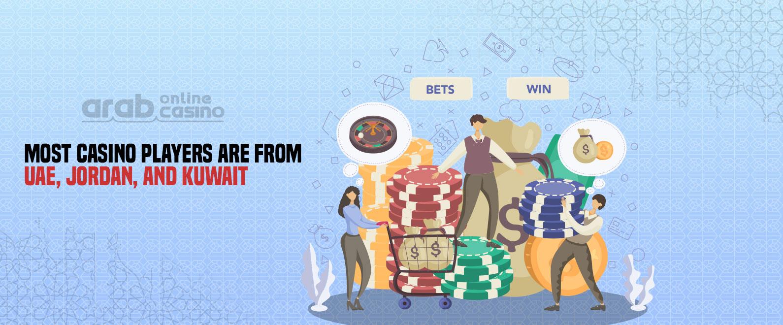 uae jordan kuwait casino online